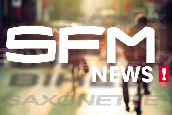 SFM News