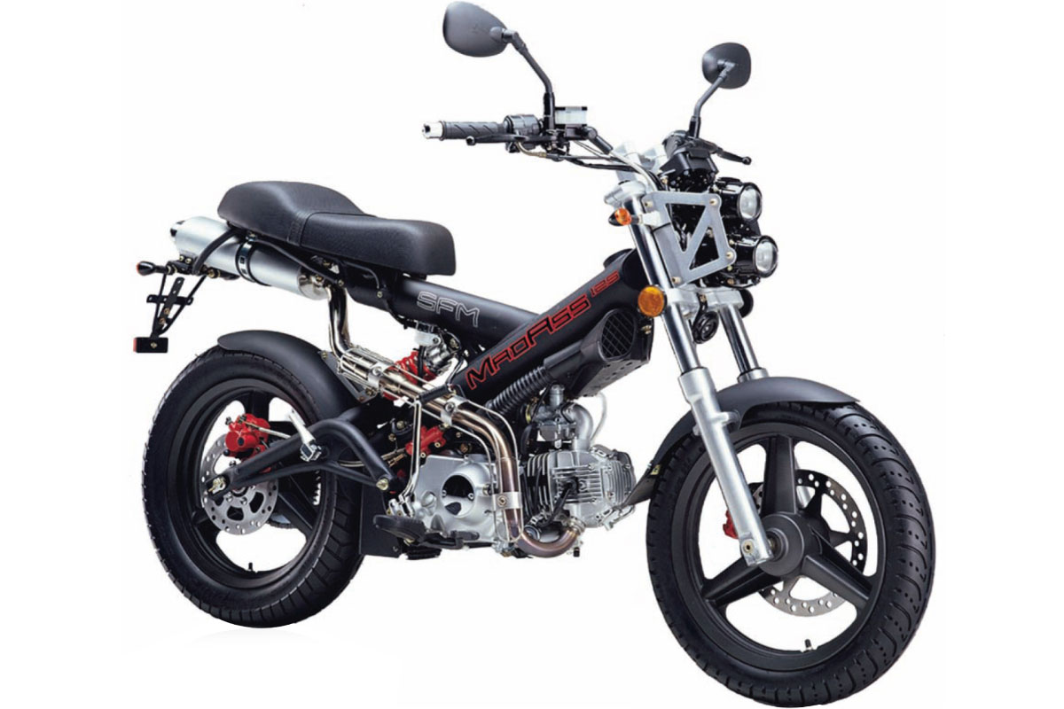 sachs speedjet rs technische daten Browse through a great variety of our bike special modifications and get inspired for your own custom bike project.