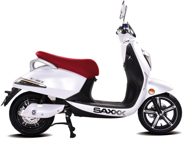 SAXXX E-BEE