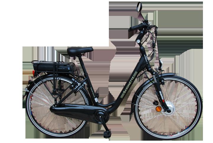 sfm bikes home sfm. Black Bedroom Furniture Sets. Home Design Ideas